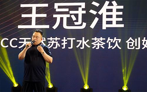 王冠淮-500.jpg